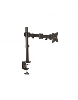 Asti - Monitor Arm Single