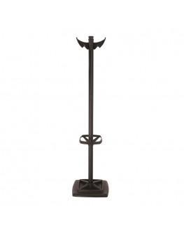Tree - Coat/Umbrella Stand