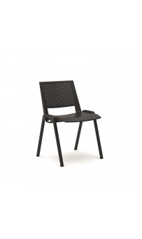 Kentra Chair - 4 Leg