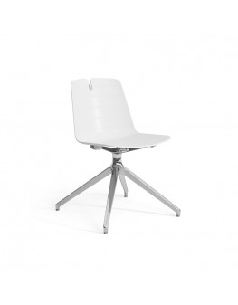 Mindy Chair - Swivel Pyramid