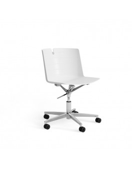 Mork - Task Chair