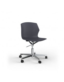 No-Frill - Task Chair