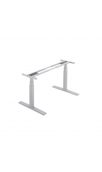 Sit Stand Electric Desk  - 2 Leg