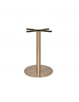 Total Table Base - R450