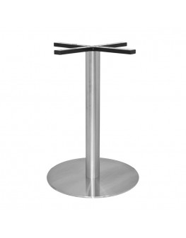 TOTAL Round Table Base - 450mm