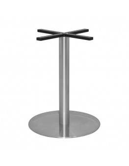 TOTAL Round Table Base - 540mm