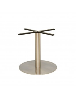 Total - R720 Table Base