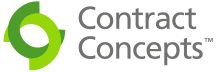 Contract Concepts Contract Furniture