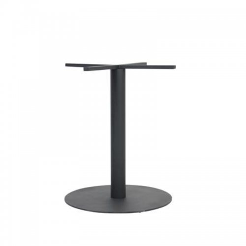 Total - R540 Table Base