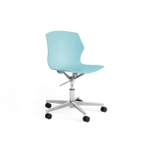 No-Frill Chair - Task