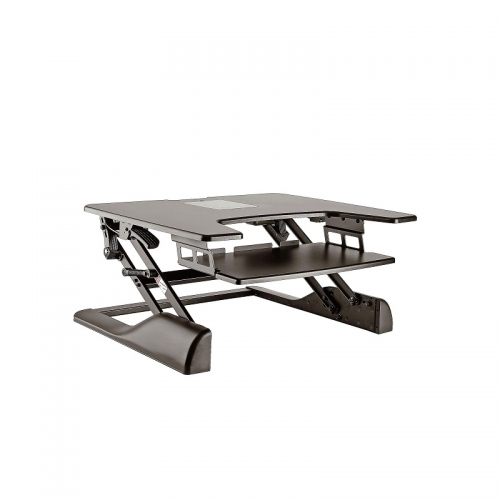 FlexiDesk - Sit Stand 0760 Work Surface