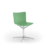 Poppea Chair - Swivel