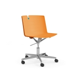 Mork Chair - Task