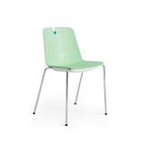 Mindy Chair - 4 Leg (Custom Order)