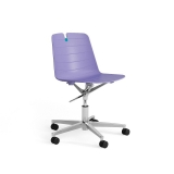 Mindy Chair - Task
