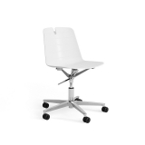 Mindy - Task Chair
